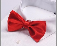 fashion men's bow ties