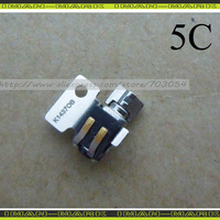 10pcs/lot  100% Original Replacement for iPhone 5C Vibrator Motor