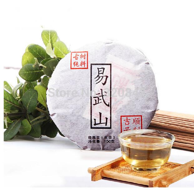 Different flavors puer tea green fruit tea Oolong tea black Blueberry Peach Apple Cherry Osmanthus Jasmine coffee China gift box(China (Mainland))