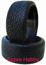 cheap rc drift tire