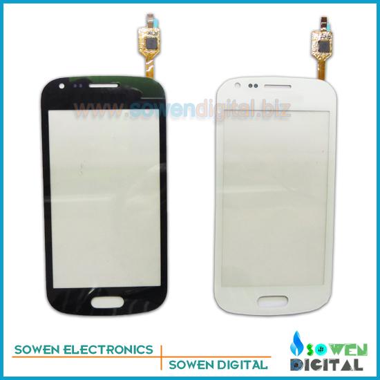Samsung Galaxy S Duos S7562 Vs Samsung Galaxy Ace Duos S6802