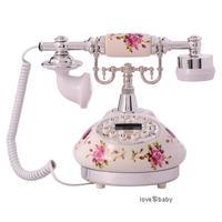 telefon antique phone  mini telephone telefone