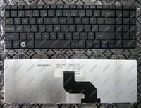 Pb packard bell easynote tx86 laptop keyboard  Free Shipping