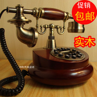 telephone vintage  old fashioned corded telephones red telephones for the home