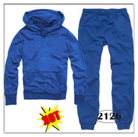 brand men track suits fashion designer sport suits for men 6390