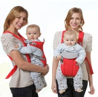 baby carriers The whole network breathable baby suspenders baby multifunctional backpack bags four seasons general