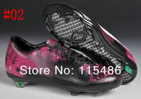 new galaxy fg soccer shoes for men's ball sportswear 2014 atheltic boots best acc us6.5-12size good quality mix orders
