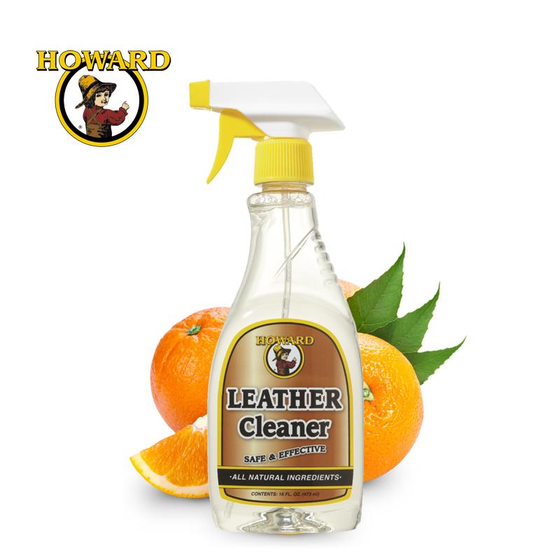 Nettoyant cuir canap - Comment nettoyer un canape en cuir blanc ...