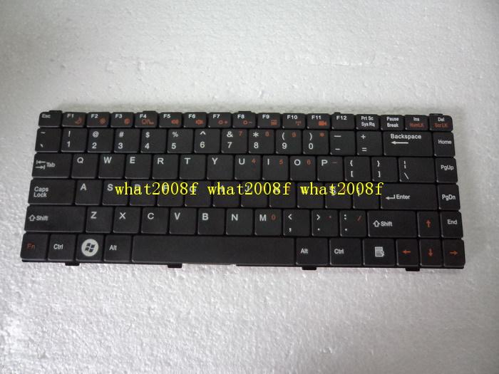 Новая клавиатура происхождения для benq для
