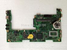mini motherboard price