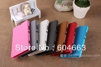 1pcs free shipping New Arrival brand hot sale flip cover Leather Wallet Case For Sony M35h Xperia SP+Retail box