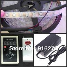 digital led controller promotion
