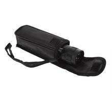 1pcs 10*25New Monocular Telescope10*25Camping Hiking Hunting Sports Brand New