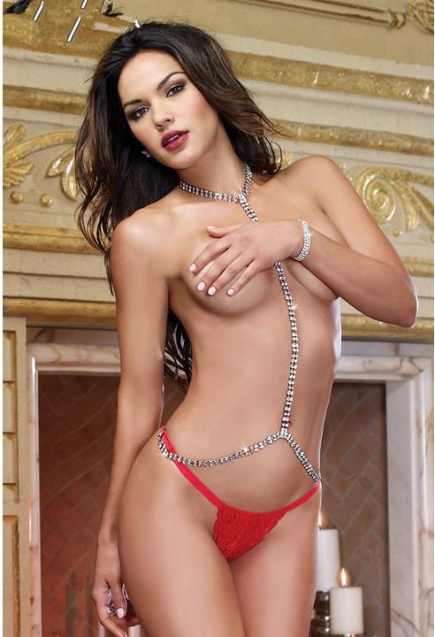 online sex sexy piger