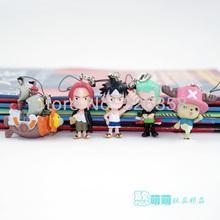 popular action figures accessories
