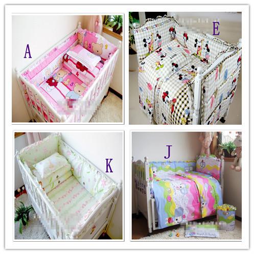 online kaufen gro handel baby bettw sche f r m dchen aus china baby bettw sche f r m dchen. Black Bedroom Furniture Sets. Home Design Ideas