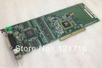 X3659A Creator3D Series 2 (FFB2) graphic card 501-4172
