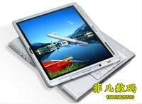 Ноутбук lenovo Thinkpad T400s Core Duo P9400 2,26 2G /160G 14/wifi bluetooth /win7