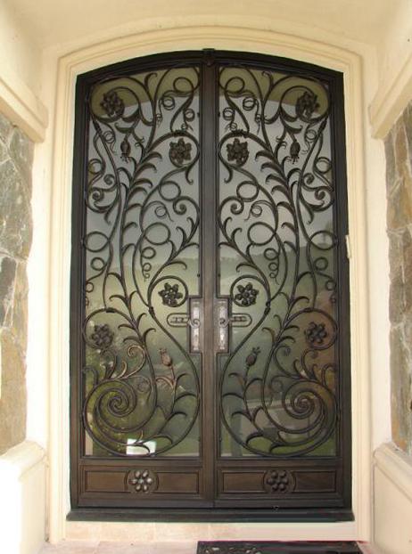 modernes portes d entr 233 e en verre achetez des lots 224 petit prix modernes portes d entr 233 e en
