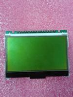128x96 Graphic LCD Module