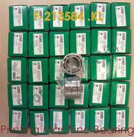High quality 20mm diameter Needle roller bearings  F 213584 KL 20mmX32mmX22mm For Paper Folding Machine Printing Machine Bearing