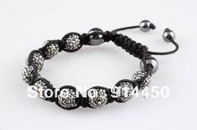 popular hematite jewelry