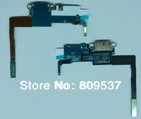 For Samsung Galaxy NOTE3 N9005 Charging Port Connector Flex Cable Ribbon Genuine New 10pcs/lot