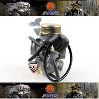 30MM Motor Carburetor for CVK250-350 FA-D300 H300 Buyang ATV  Engine  Carburetor Free Shipping