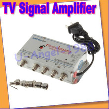 popular cable signal splitter