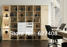 furniture bookcase promotion