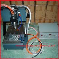 2013 NEW  3020 CNC ROUTER ENGRAVER/ENGRAVING DRILLING Ball SCREW  CNC ENGRAVTOR