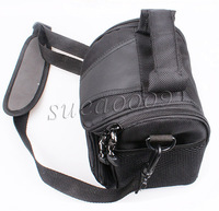 Camera Case Bag for Pentax X-5 K-30 K-5 II K-5 IIs bx43
