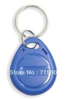 EM access control tags fobs AB0002