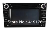 "Hot sale!! HD6.2"" In Dash Car DVD Player For OPEL VECTRA ANTARA ZAFIRA CORSA MERIVA ASTRA;opel car dvd ;opel dvd gps;+canbus"