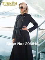 Islamic TURKISH Women's JILBAB , Coat TK-503  Series(MOQ: 1 Piece) ,(Abaya , Jilbab, muslim woman's cloth )