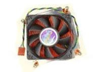 EDNSE CPU cooler  2U-1366A