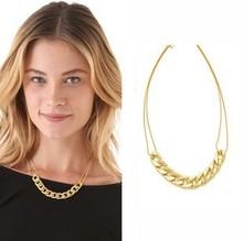 wholesale cheap fashion jewelry