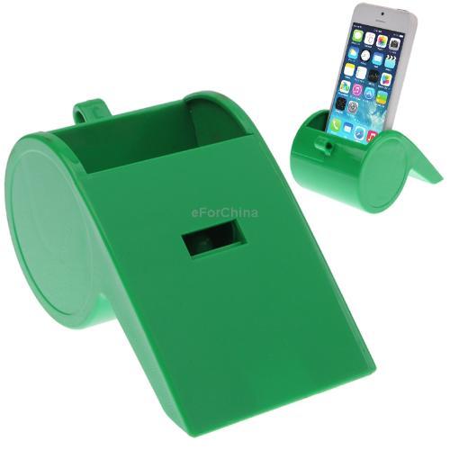 whistle holder promotion online shopping for promotional. Black Bedroom Furniture Sets. Home Design Ideas