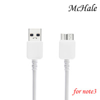 For samsung   note3 n9000 lengthen data cable data cable n9006 n9002 n9005 overstretches data cable