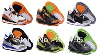 Free shipping new 2014 A High quality J3 Basketball Shoes running shoes Designers athletic shoes designer shoes