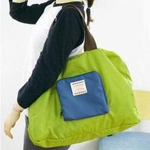cotton shopper bag price