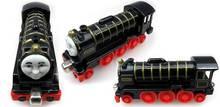 popular thomas tank engine