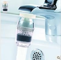 2352 water purifier domestic filter water purifier faucet