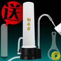 Desktop water purifier household water purifier water filter faucet filter