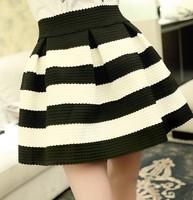 Fashion tutu Skirt Women Skirts High Waist Skirt Plus Size Skirts Womens Brand Skirts Black