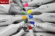 popular paint marker