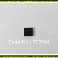 Original IC for iphone 4s speaker amp. TPA2015d1 SAE