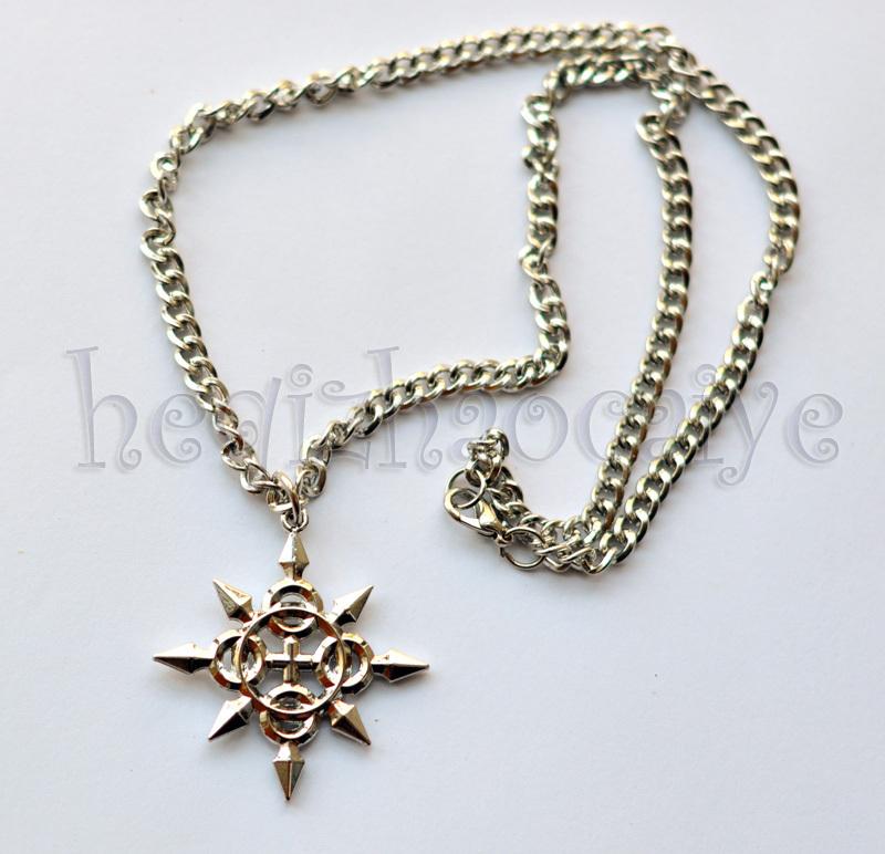 kingdom hearts roxas necklace promotion shopping