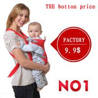 baby sling carriers top sale Backpack Sling Newborn slings baby carriers 2-30 Months