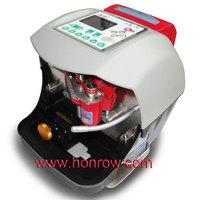 High quality Automatic X6 key cutting machine/V8 key cutter,all be better than Silca key cutting machine